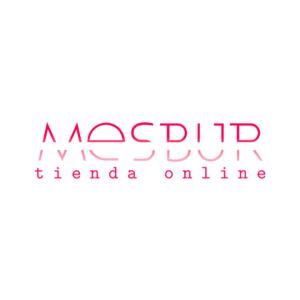 Mesbur Shop