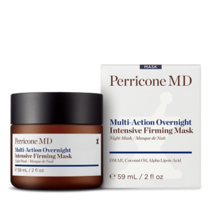 Multi Action Overnight Intensive Firming Treatment