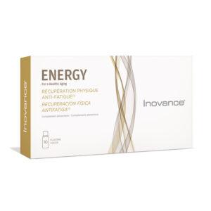 Inovance – Energy