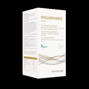 Inovance – Hyalurovance
